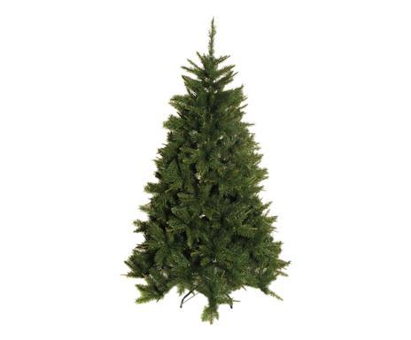 Albero Di Natale H 240.Alberi Di Natale Scegli Il Tuo Westwing
