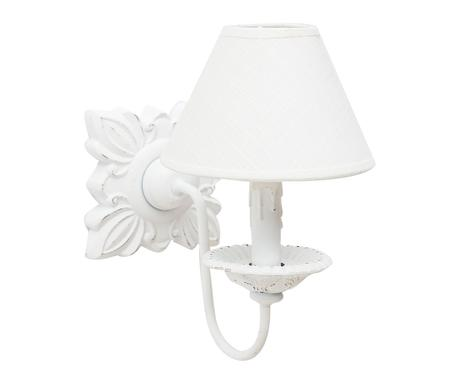 Cuore di shabby mobili lampade deco westwing