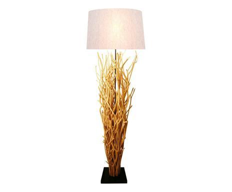 Lampadario In Legno Wood Mania : Lampade di legno in luce lampade applique a sospensione