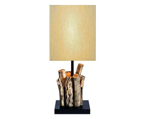 Lampadario In Legno Wood Mania : Lampade a sospensione online modelli di design westwingnow