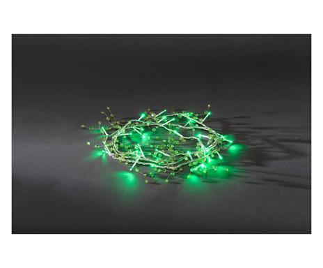 Nuova illuminazione con le lampade a led pronti mila euro