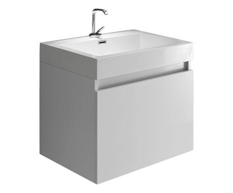 Bathroom by tomasucci mobili e accessori bagno westwing
