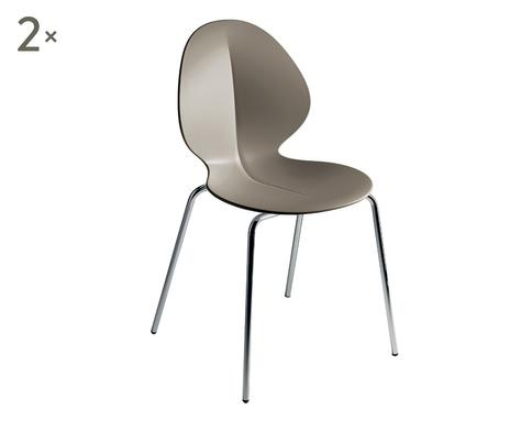 Scavolini sedie Stile italiano dal 1961 | Westwing