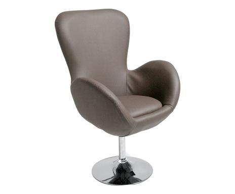Poltrone e divani relax garantito per tutti westwing