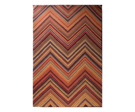 Tappeti In Tessuto Naturale : Elegante tappeto in seta cachemire tessuto a mano u cm