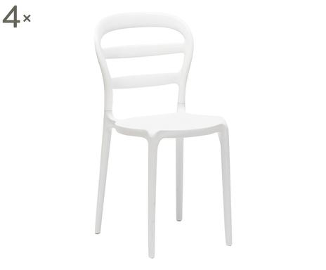 La Seggiola Tavoli e sedie di qualità italiana | Westwing