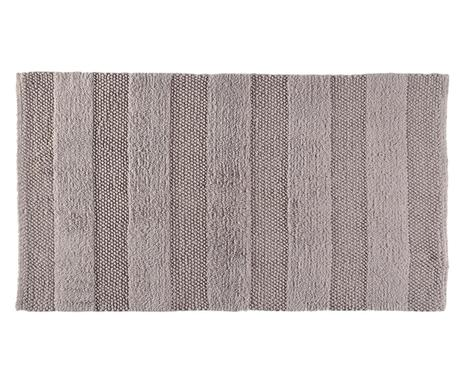 Idee tappeti bagno comarg com lussuoso design del bagno con con