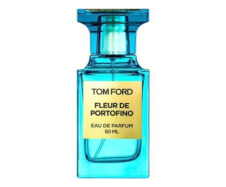 Tom Ford La Collezione Beauty Del Designer Del Lusso Westwing