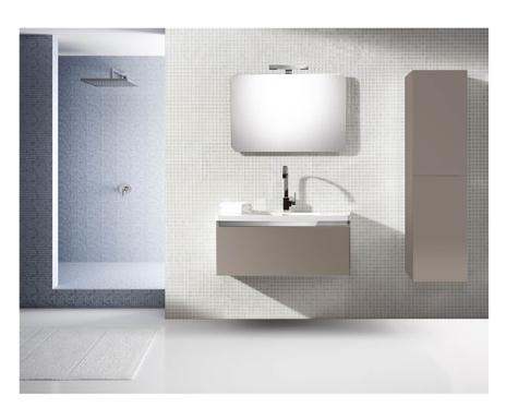 Bolan ambiente bagno mobili e accessori westwing