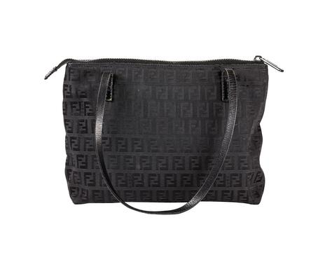 7e99339e26 ... BORSA IN TELA MONOGRAM - FENDI Verifica la disponibilità ...