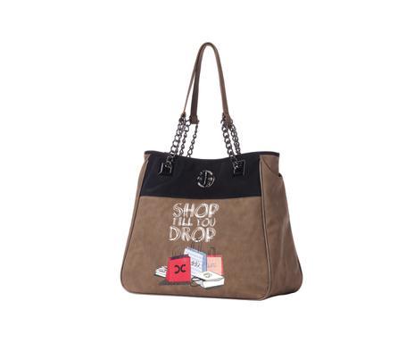 ... Classic 2 Tones Shopper Verifica la disponibilità ... 4c59857aba7