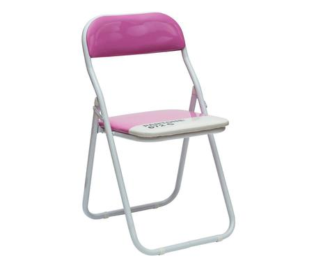Sedia Pantone Rosa : Seletti pantone sedie wallstore e scatole westwing