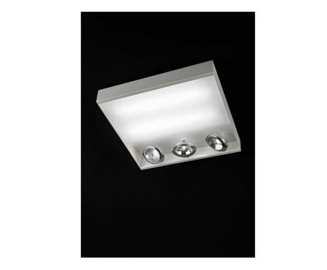 Plafoniere Legno E Vetro : Studio italia design lampade made in italy westwing