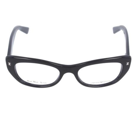 Armani j oo co occhiali di lusso westwing