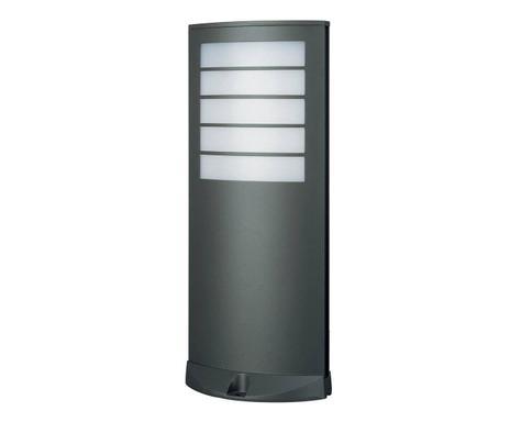 Philips lighting illuminazione di qualità westwing