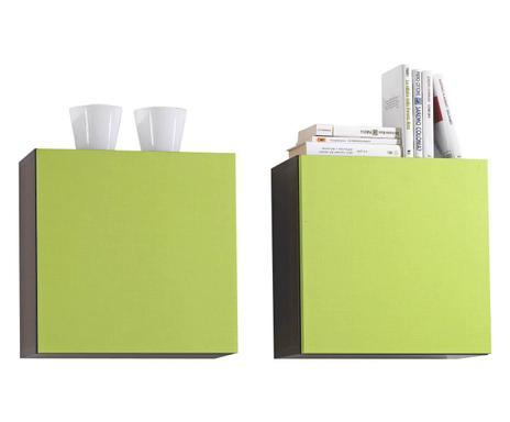 Cubi Contenitori Da Parete.Small Solutions Sedute Tavoli E Librerie Westwing