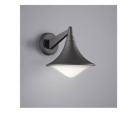 Trio lighting luci e design westwing