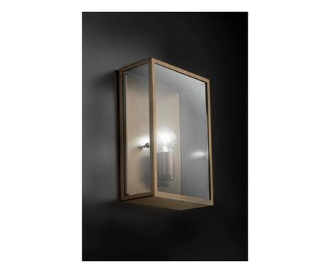 Micoluce lampade di design westwing