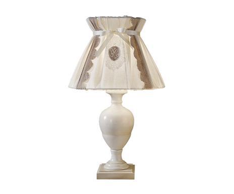 A lume di shabby lampadari e applique westwing