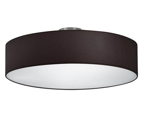 Plafoniera Tessuto Design : Best seller luci lampade e design westwing