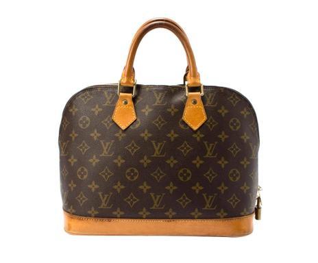 92c651a6c78 Exclusieve vintage tassen Chanel, Hermès, Louis Vuitton | Westwing
