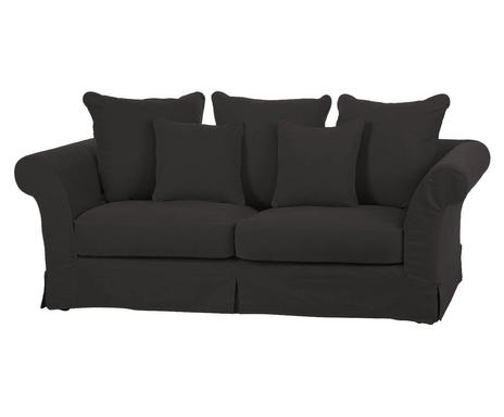 natural comfort zitmeubels in natuurlijke kleuren westwing. Black Bedroom Furniture Sets. Home Design Ideas