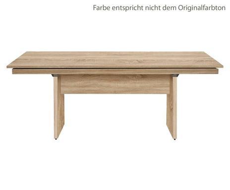 Witte Eettafel 160.De Mooie Eetkamer Eettafels Stoelen Meer Westwing