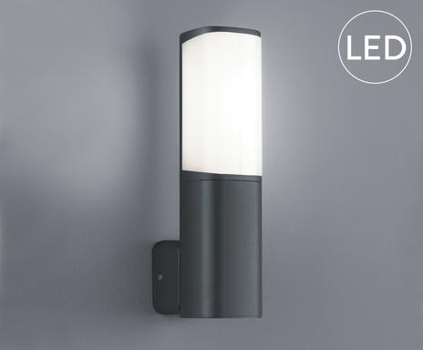 Time to shine led verlichting voor buiten westwing