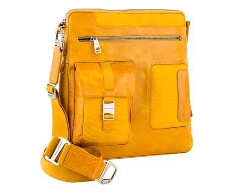 c3247b7c4de ... beschikbaarheid Schoudertas Ciara, geel, H 33 cm Check beschikbaarheid Schoudertas  Alena ...