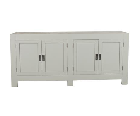 Dressoir Gebroken Wit.Oosterse Elementen Een Exotisch Interieur Westwing