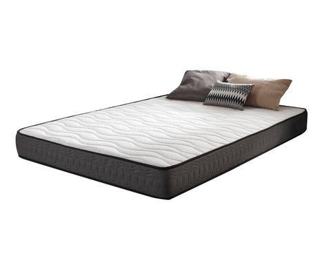 Matras 80 Cm : Een goede nachtrust begint bij een goed matras westwing