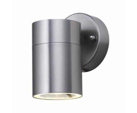 Buitenverlichting moderne verlichting voor buiten westwing