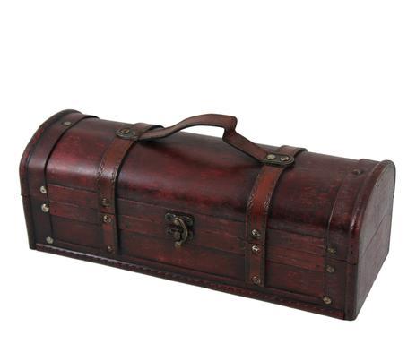 27932a96b41 L 30 cm Check beschikbaarheid Decoratieve koffer Globy, L 34 cm Check  beschikbaarheid ...