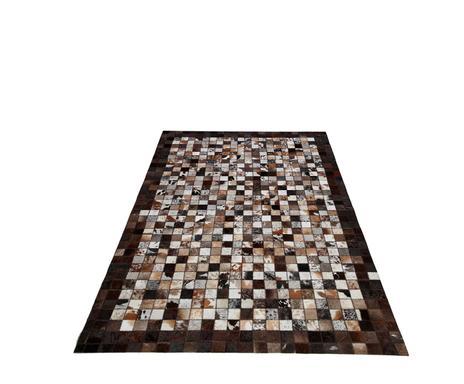 692cd589afa6f2 Grafisch geluk Tijdloze tapijten