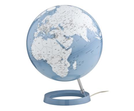 Globus Oire