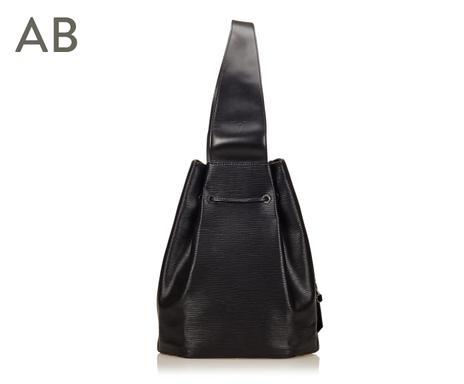 4159d646418eb Louis Vuitton i Dior Oryginalne torebki vintage   Westwing
