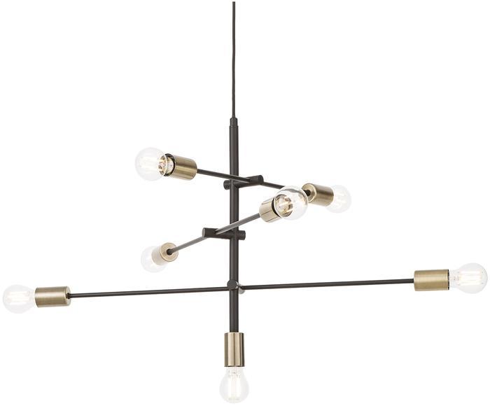 Hanglamp Visby