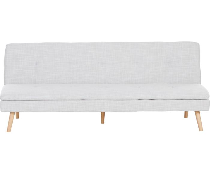 Sofá cama de 3 plazas Amelie