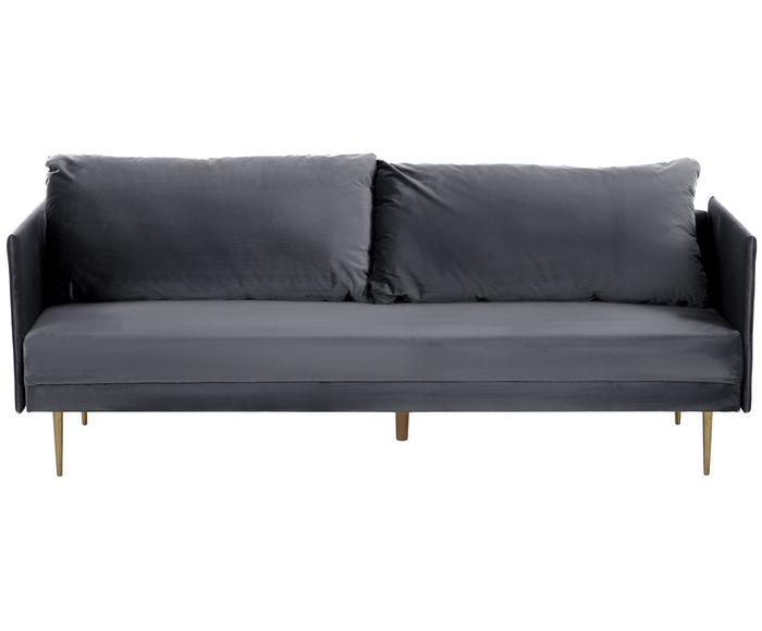 Sofá cama Lauren
