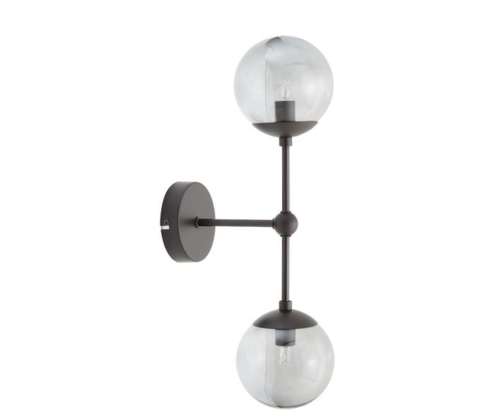 Applique LED BETH - 12*45