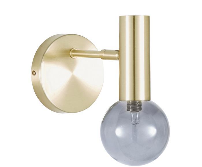 Applique LED Wilson