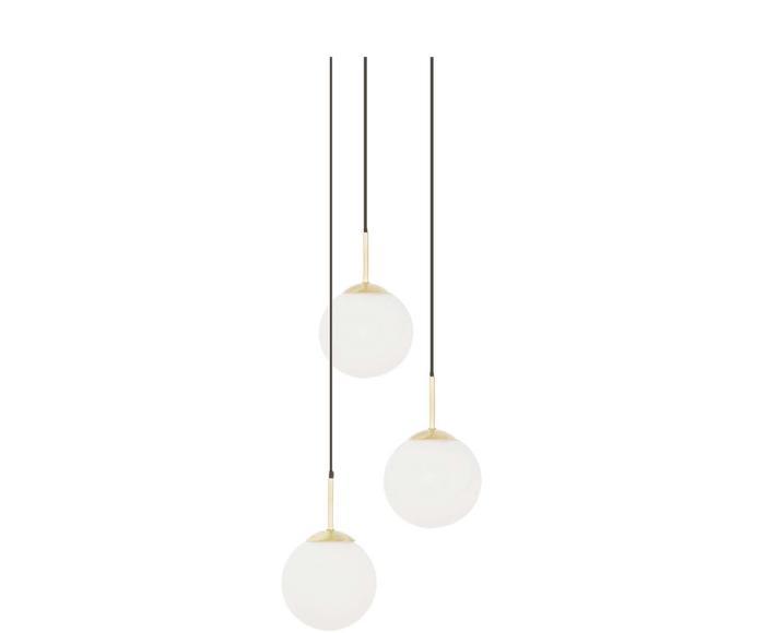 Lámpara de techo Edie