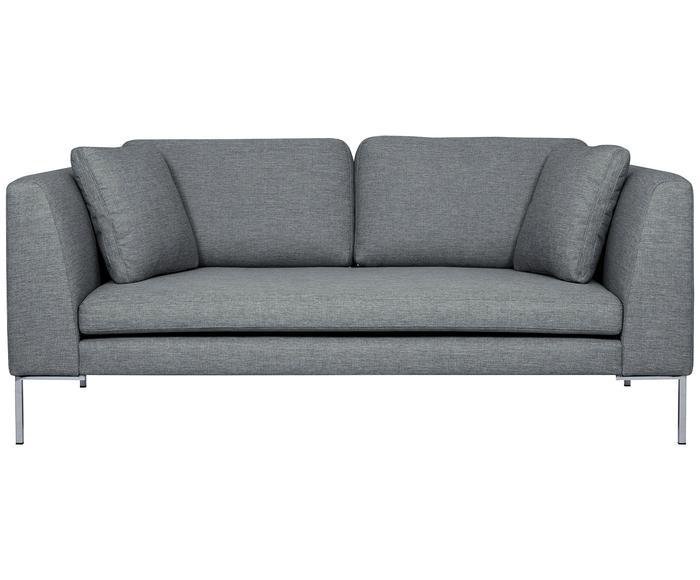 Sofá de 2 plazas Emma