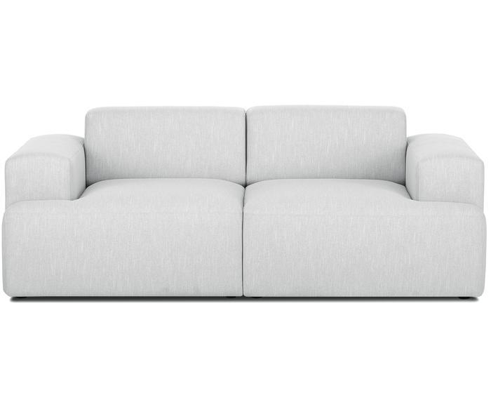 Sofá de 2 plazas Melva