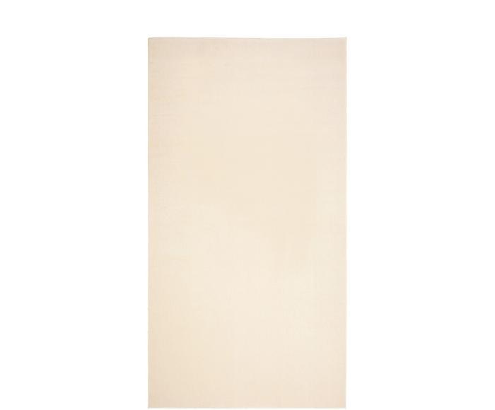 Tappeto Ida, 80x150 cm