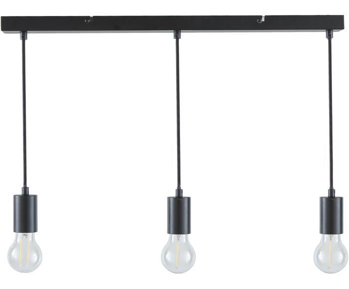 Lámpara de techo Dina