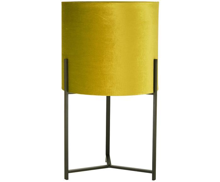 """Stojacia lampa """"Piper"""", 80 cm"""