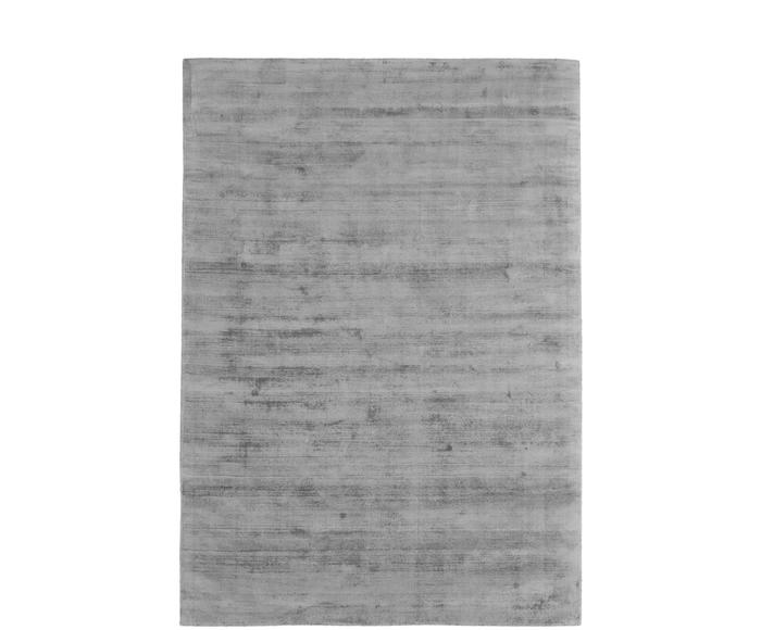 "Dywan ""Jane, Gray"", 160 x 230 x 1 cm"