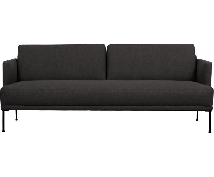 Sofá de 3 plazas Fluente