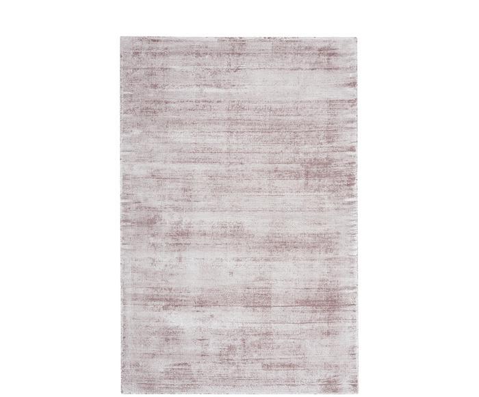 """Koberec """"Jane"""", 230 x 160 cm"""